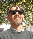 Jorge Luis Alonso G.