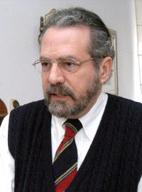 José Maria Pagador