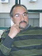 Ramón Diaz Eterovic