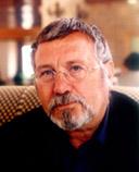 Fernando Martinez Lainez