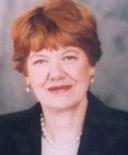 Anne Peery