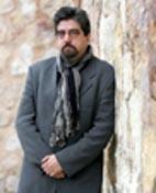 Luis Garcia Jambrina