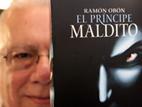 Ramón Obón