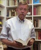 José Maria Guelbenzu