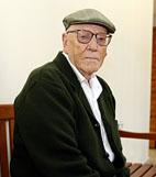 Ramiro Pinilla
