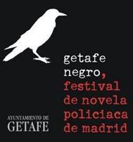 20080610_1000_CULTURA_Getafe_Negro_ICONO_4--300x320