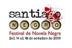 SantiagoNegro