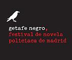 LogoGetafeNegro_Menor[1]